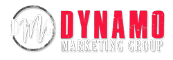 Internet Marketing Agency in Sacramento, Ca