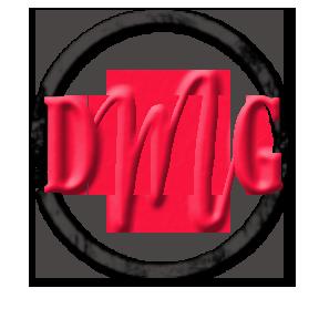 Dynamo Marketing Group